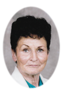 Connie Westover Obituary - Webb Funeral Home