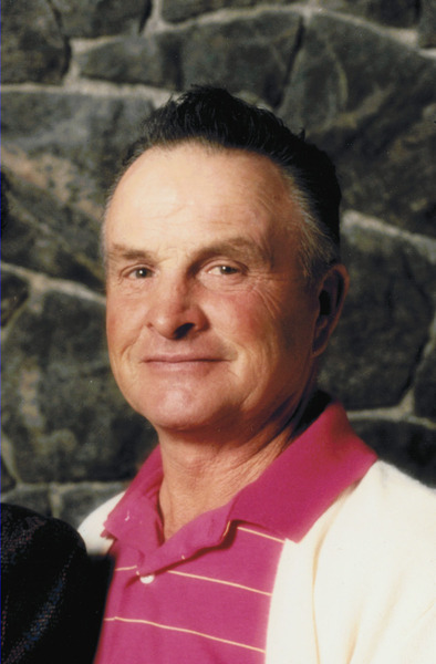 Clifton Funeral Home Obituaries